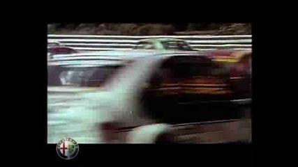 Alfa Romeo (corse piloti 450)