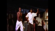 (превод) Tupac Live at the House of Blues (2 Of Amerikaz Most Wanted)