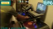 Electro House 2011 (royal Mix) Dj Bl3nd Dj Blend Sexy Mix Wt
