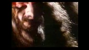 Jethro Tull - Lifes A Long Song