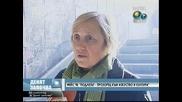 Подлезът - прозорец към изкуство и култура, Бнт, Денят започва 2011, подлези