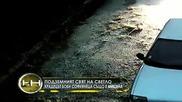 Жега на 5 юли (цялото предаване) Вальо Бореца за поръчковите убийства в България