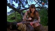 Зина - Принцесата войн - Сезон 01 Епизод 08 Бг Аудио