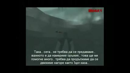 Gta Misterix Mod Chapter 7 [ Part 4.0 ] Land Of The Dead Part 1