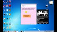 Sony Vegas pro 9 - install + keygen