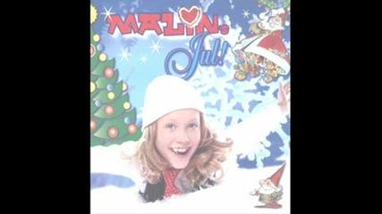 Malin Reitan - Glade Jul