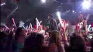 Jencarlos Canela - Tu Sombra ( Premios Juventud 2014) ft. J. Balvin