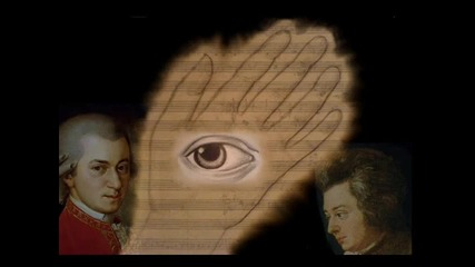 2. Mozarts Requiem - Ii. Kyrie