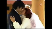 Verano De Amor - Miranda Y Mauro (song. Dulce Maria - Dejame Ser)