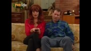 Married.with.children.s08e13.
