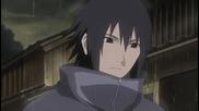 [ Бг Субс ] Naruto Shippuuden 331 - Високо качество