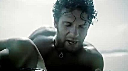 Billy Currington - Must Be Doin Somethin Right
