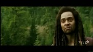 The Twilight Saga New Moon - All Official Trailers amp Tv - Spots