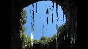 Пещери в България - Автор и фотография: Димитър Капов
