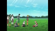 Naruto Shippuuden 30 Eng Dub
