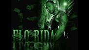 Florida Feat. Akon - Guarentee