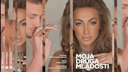 New !!! Goga Sekulic - Moja Druga Mladosti (official song) 2014 # Превод