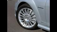 Mercedes - Manqcibg