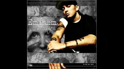 (превод) Eminem - Underground (превод)