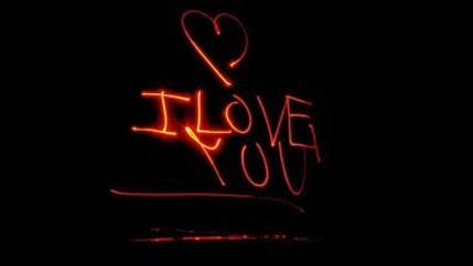 Dj Sava Ft. Raluka - Love you ( Dj Annsie remix )