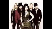 Nightwish - Reach & Amaranth(anette & Marco)