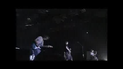 Fightstar - Summer Sonic 2005