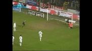 """""""Андерлехт"""" се подигра на """"Лиерс"""" навръх Коледа с 6:0"""