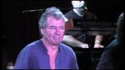 Ian Gillan - Knocking At Your Back Door | Live 2006 (18/19)