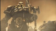 Warhammer_40_000_amv_mortem_igni