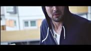+ Превод | Jv Project feat. Eric Solomon - Miracle ( Официално Видео ) ( H D 1080p )