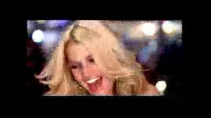 Джесика Симпсън - Пеят Скачат Палците