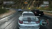 Need For Speed The Run 17 Seria
