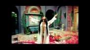 Sarah Brightman - Beautiful (remix)
