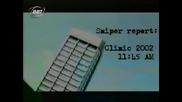 O C G klinika 2002 in