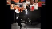 Лични Снимки На Chris Brown И Снимките Му Със Звездите