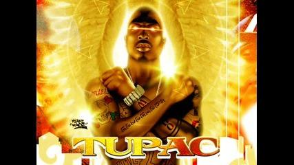 dmx ft tupac - bad guys (shoopac mix)