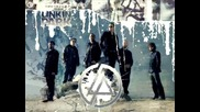 Nos and Linkin Park - Faint Remix (extended and Enhanced Edition