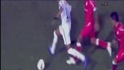 Neymar _ Joga Bonito 2012