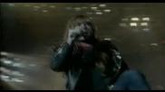 Iron Maiden - Aces High 2