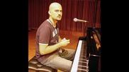 Тойгар Ишикли - изпълнителят на всички мелодии от , , Мелодията на сърцето,  ,
