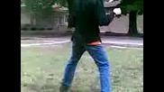 georgii tupakaa dancee bateee .. ;dd