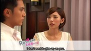 Miss Rose ep 13 part 1