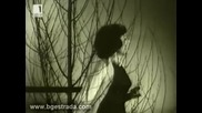 Маргрет Николова - Утро (1966)