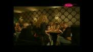 Seka Aleksic - Aspirin С Превод Pq