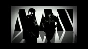 Belly Feat. Kurupt - I`m The Man