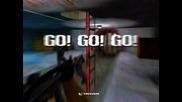 Gotini Snimki Na Counter Strike