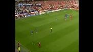 Liverpool - Chelsea 01.05.07 1 - 0