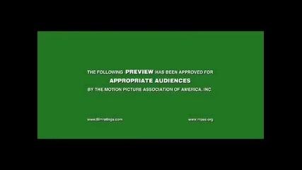 Left 4 Dead Official Movie Trailer