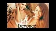 Kartinki Na Rihanna, Shakira, Beyonce