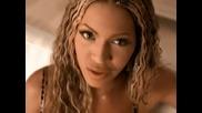 Amil - I Got That (feat. Beyonce)
